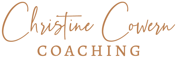 Christine Cowern Coaching
